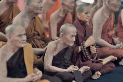 Meditation lernen kostenlos