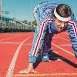 Disziplin zum Sport wecken