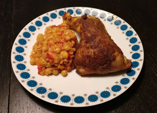 Low Carb Rezepte schnell