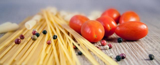 Glyx-Tabelle glykämischer Index Ladung Diät